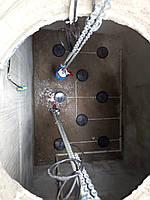 """Очистные сооружения канализации """"ОСК-60"""" производительностью  60 м3 в сутки, фото 9"""