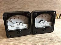 Амперметр М42009 20 мкА, фото 1