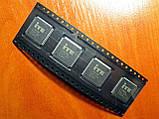 ITE IT8518E HXS - Мультиконтроллер, фото 3