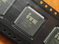 ITE IT8518E HXS - Мультиконтроллер, фото 1