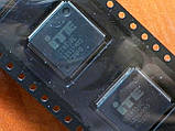 ITE IT8518E HXS - Мультиконтроллер, фото 2