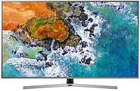 "Телевизор 50"" SAMSUNG LED UE50NU7462"