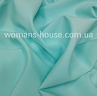 Ткань Super Soft  Мята