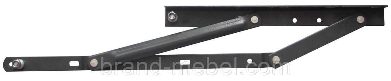 Подъемный механизм для кровати М43, без амортизаторов