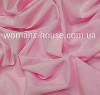 Ткань Super Soft Нежно-розовый