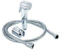 Гигиенический душ GROHE TEMPESTA 26354000