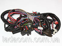 Жгут проводов системы зажигания ВАЗ 21154-3724026-20