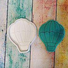 Воздушный шар №1