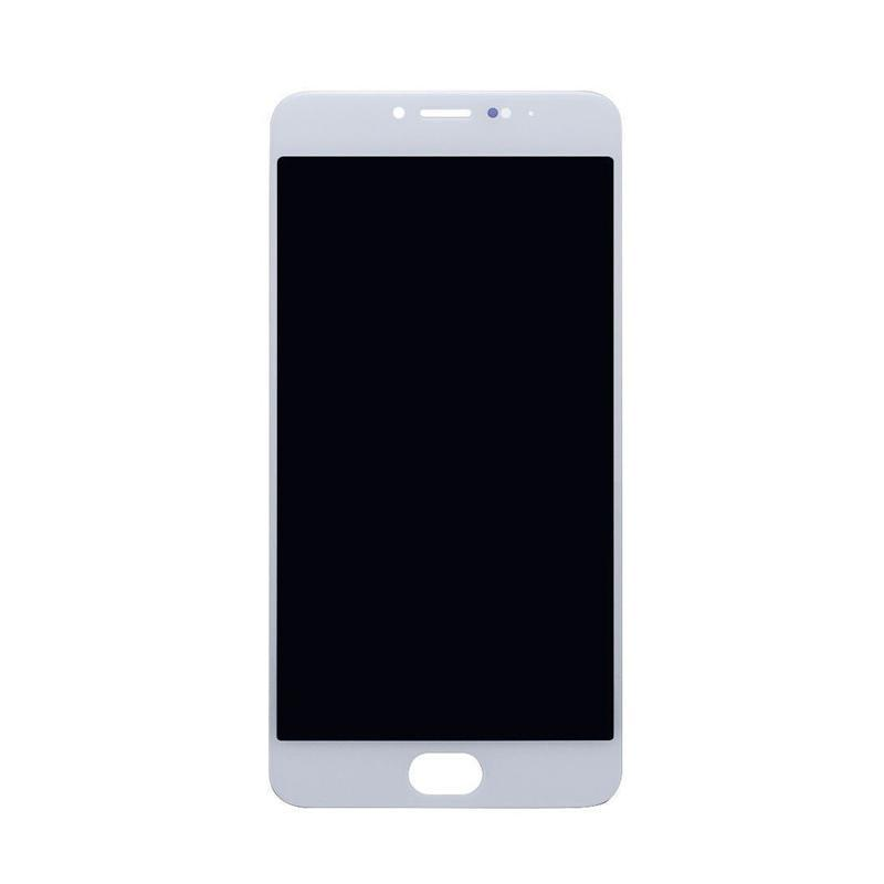 LCD Meizu M3 + touch White Original
