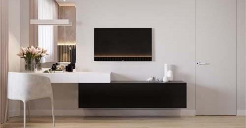 Мебель на заказ фото 02