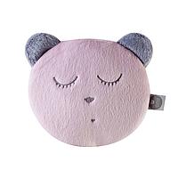 Інтерактивна іграшка для сну Myhummy  Браслет Рожевий 0002, КОД: 119254