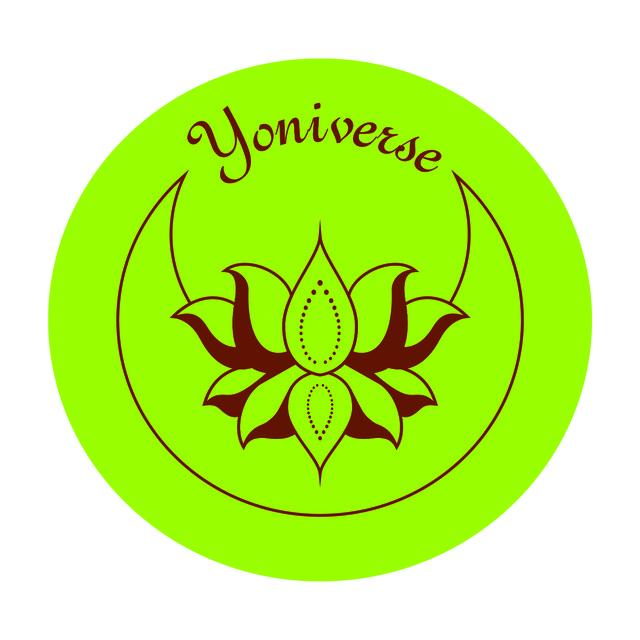 Yoniverse