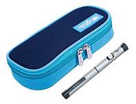 Термо чехлы для хранения и транспортировки инсулина