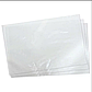 Пакетики пакет упаковка  для кондитерских изделий 10шт 20*32 см, фото 3