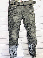 Мужские джинсы Ritter Denim 5519 (29-36/7ед) 15$, фото 1