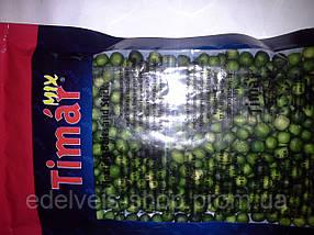 Наживка рыболовная плавающие воздушное тесто TIMAR mix(Тимар)конопля