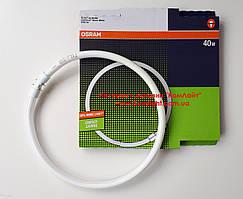 Лампа кольцевая OSRAM FC 40W/830 2GX13 люм.T5(Италия)