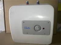 Водонагреватель накопительный электрический  Ariston Perla NTS 15 UR PL (PE) - под мойкой