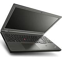 Ноутбук Lenovo ThinkPad X240-Intel-Core-i5-4200U-1,6GHz-8Gb-DDR3-180Gb-SSD-W12.5-IPS-FHD-TOUCH-Web+б