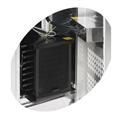 Холодильный стол GN1/1 Tefcold CK7310/-SP. BACK под заказ
