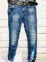 Мужские джинсы Ritter Denim 7578 (32-38/7ед) 15$