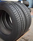 Летние шины б/у 185/60 R15 Michelin Energy, пара, 5-6 мм, фото 5