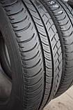Летние шины б/у 185/60 R15 Michelin Energy, пара, 5-6 мм, фото 6