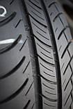 Летние шины б/у 185/60 R15 Michelin Energy, пара, 5-6 мм, фото 7