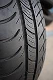 Летние шины б/у 185/60 R15 Michelin Energy, пара, 5-6 мм, фото 8