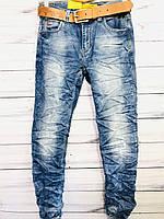 Мужские джинсы Ritter Denim 7572 (30-38/7ед) 15$, фото 1