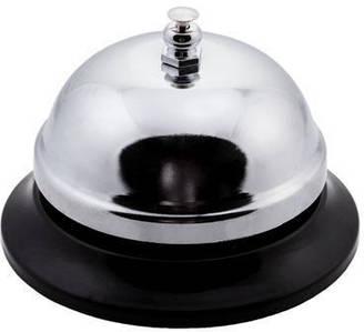 Звонок настольный для официанта Ø 85 мм (шт)  EM0119