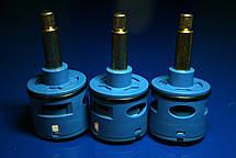 Картридж дивертор  (  К-37/ 4/ 37 ) на 4 положения, фото 3
