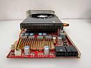 Відеокарта ATI RADEON HD 4870 1gb PCI-E, фото 2