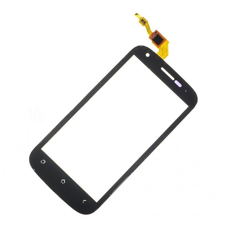 Touchscreen Fly IQ443 Black