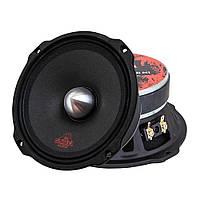 Автоакустика Kicx Gorilla Bass Mid M1 мидбас