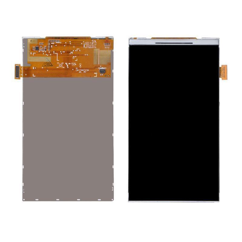 LCD Samsung G530 Original