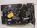 Видеокарта NVIDIA 9500GT 1GB PCI-E , фото 3