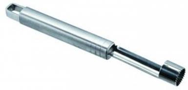 Нож нержавеющий для сердцевины L 210 мм (шт) EM9603