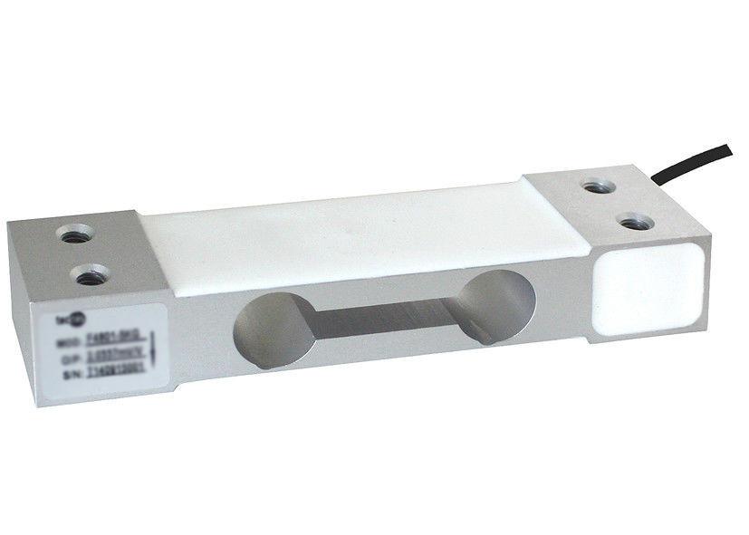 Тензометрический датчик L6D-C3-40 kg-0.4В