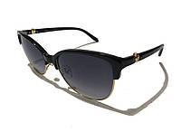 """Женские солнцезащитные очки """"Furlux"""""""