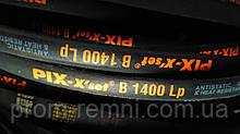 Приводной ремень 1400мм pixВ(Б)-1400