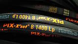 Приводной ремень 1400мм pixВ(Б)-1400, фото 2
