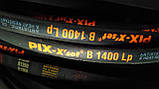 Приводной ремень 1400мм pixВ(Б)-1400, фото 4