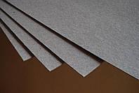 Картон палитурный 800*1000мм, 2мм, коричневий