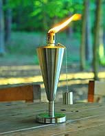 Факел садовий H27 Hansa