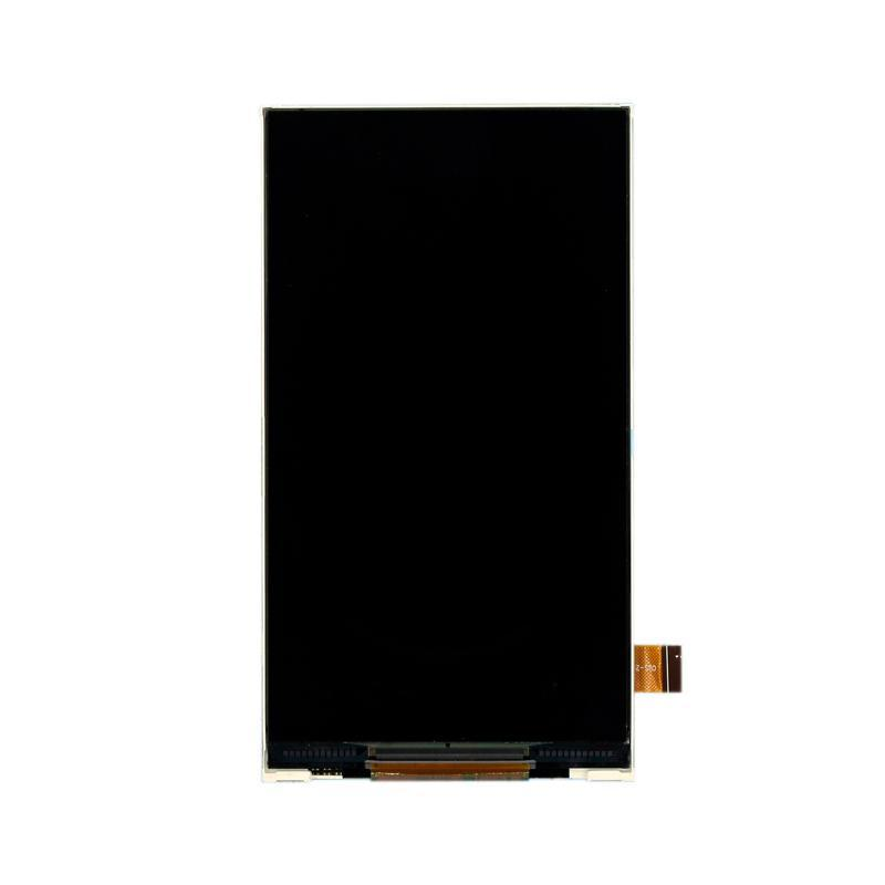 LCD Lenovo A288/A288T/A326/A360