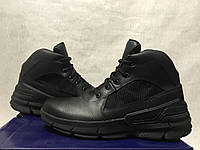 Тактические ботинки Bates Charge 6 (46) Оригинал E07106
