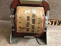 Трансформатор 1Ф4.702.015/ 1Ф.702.019, фото 1