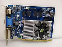 Видеокарта NVIDIA 9500Gs 512MB PCI-E , фото 1