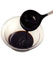 Ячменно-солодовый экстракт карамельный, 25кг